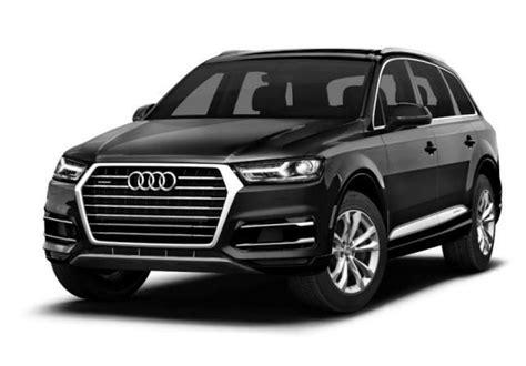 black audi q5 2017 audi q5 black 200 interior and exterior images