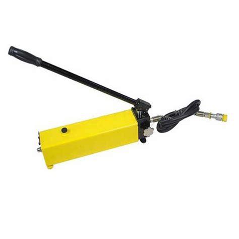 Manual Pompa Hydraulic Cp 700b achetez en gros hydraulique pompe manuelle en ligne 224 des