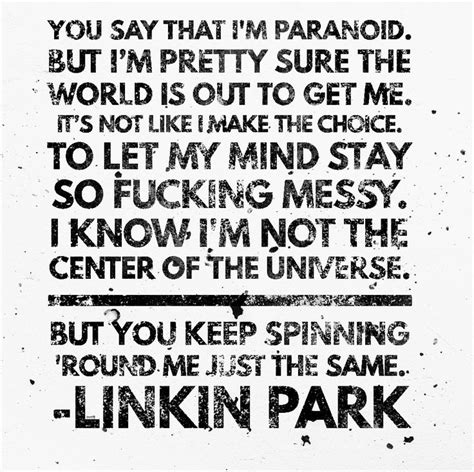 best linkin park lyrics quotes best 25 heavy linkin park ideas on pinterest heavy