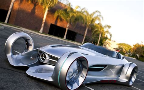 mercedes benz biome inside mercedes benz biome concept new hd wallpapers