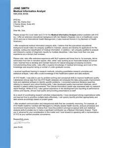 Informatics Cover Letter by Cover Letter For A Writer Tomstin Realty