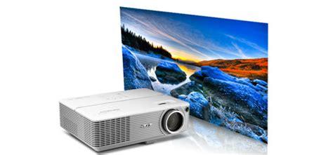 Proyektor Acer K520 acer announces k520 hybrid laser led projector for