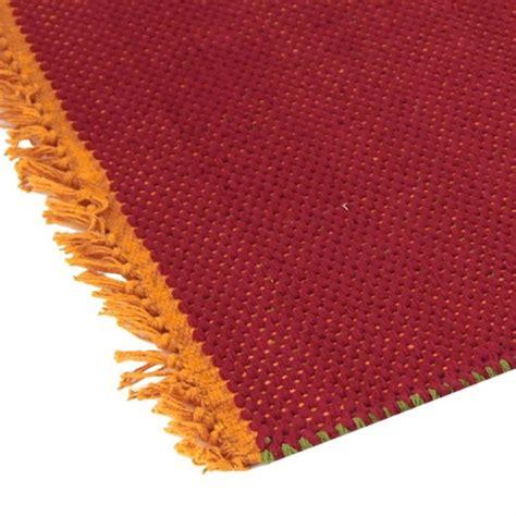 tappeto glicine tappeto multiuso reversibile php duplo col glicine