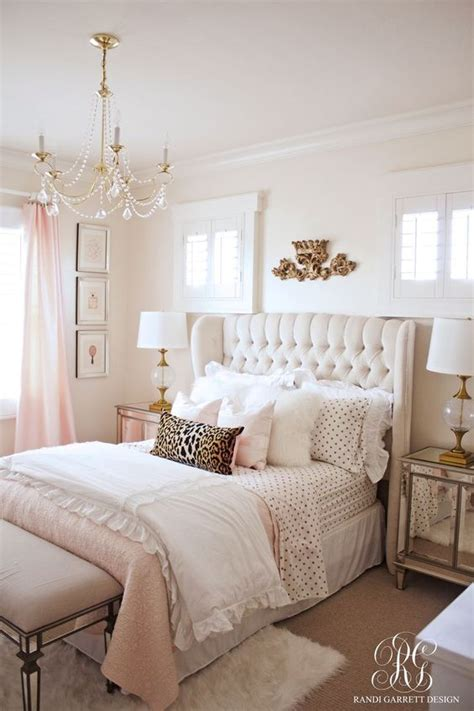white tufted headboard 36 chic and timeless tufted headboards shelterness