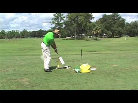mike bender golf swing mike bender golf tip impact lessonpaths