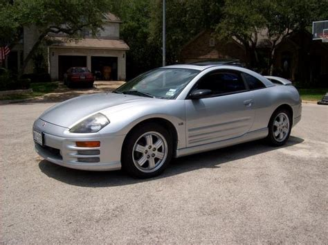 mitsubishi coupe 2000 2000 mitsubishi eclipse engine for sale