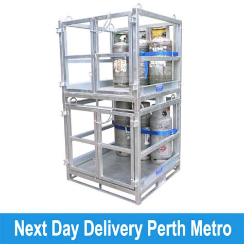 lifting equipment perth stock ready in perth gas