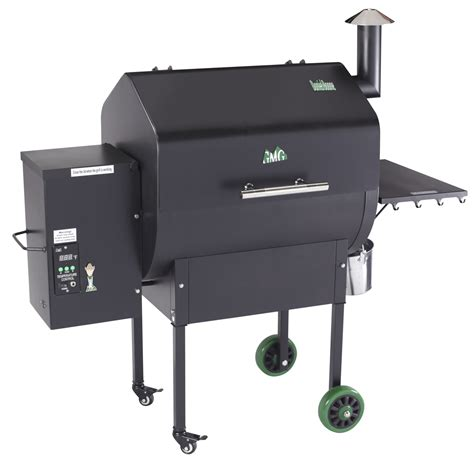 the 2016 amazingribs top 10 best value backyard smokers