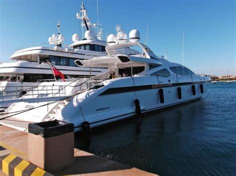 boat club ta cost yacht rush an overmarine superyacht charterworld luxury