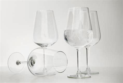ikea bicchieri acqua bicchieri brocche e caraffe bicchieri ikea