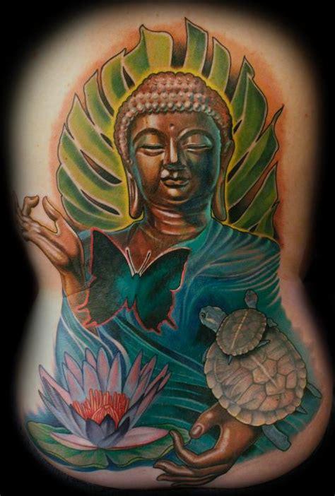 minds eye tattoo hours a minds eye tattoo tattoos feminine buddha