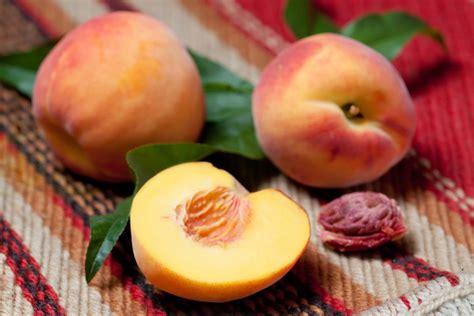 alimentazione per diabetici tipo 2 curare il diabete con l alimentazione dieta per un