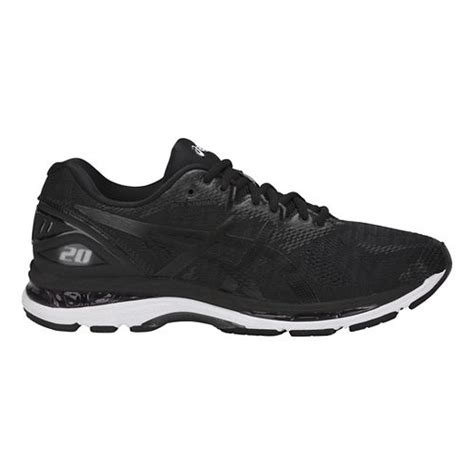 gel nimbus 15 sale mens asics gel nimbus 15 running shoes asics mens gel