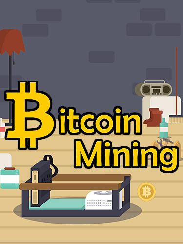bitcoin miner android bitcoin mining for android free download bitcoin mining