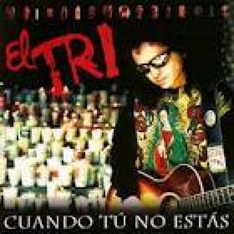 imagenes tristes rock ranking de las mejores canciones de rock mexicano listas