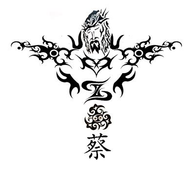 family tribal tattoo designs tribal and family designs