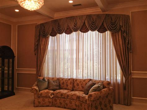 Swags And Cascades Curtains 46 Best Superior Drapes Images On Pinterest Blinds Draping And Curtains