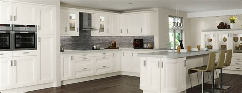 Kitchen Decorating Ideas Uk Kitchen Design Ideas Uk 7564 Modern Home Iagitos
