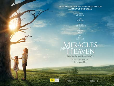 Miracles From Heaven Complet Weekly Roundup 7 12 2016 Home Theater Forum