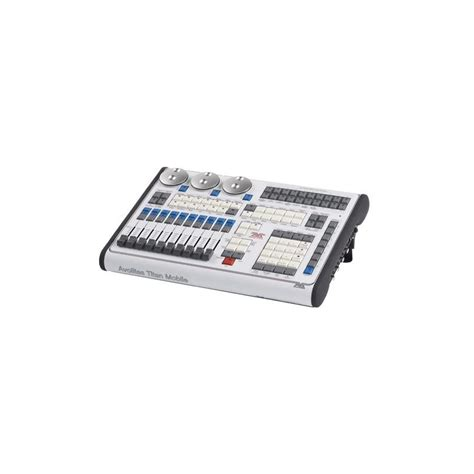 mobile console avolites titan mobile console stage lighting store