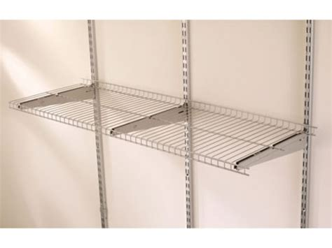 Wall Shelves Wall Mounted Wire Shelving Systems Wall Wire Wall Shelves