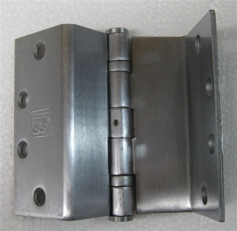 swinging hinge door hinges heavy duty ball bearing door bevrani com