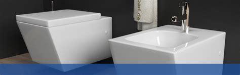 Wofã R Braucht Ein Bidet by Sitzwaschbecken Das Perfekte Bidet F 252 R Ihr Badezimmer