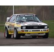 Images For &gt Audi Quattro Sport