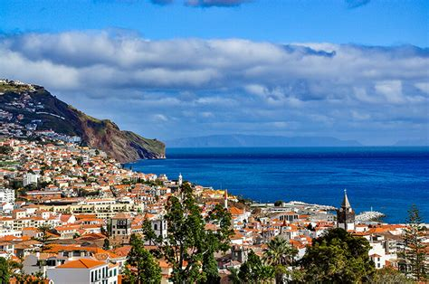 best hotels in madeira the best five hotels in madeira luxury travel advisor