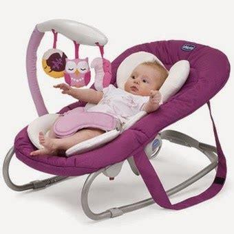 utilidad hamaca bebe cuarta gris 161 161 161 socorro estoy embarazada