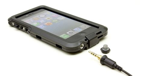 Hardcase Acesoris for iphone 5 biologic bicycle accessories and bike gear