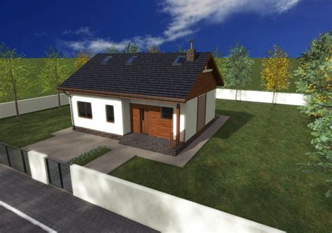single small house plans small single level house plans matching your needs