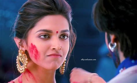ram leela photos deepika padukone wallpapers hd in ramleela www pixshark