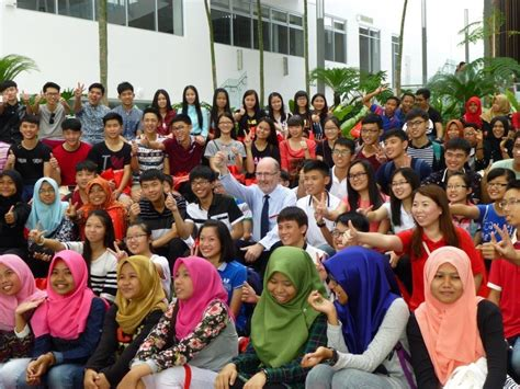 Henley Business School Mba Open Day by Of Reading Malaysia Open Days A