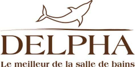 www delpha com meuble salle de bain unique origine noyer brun structur 233