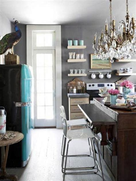 How To Decorate A Rental Kitchen by Decorating A Rental Kitchen Buildipedia