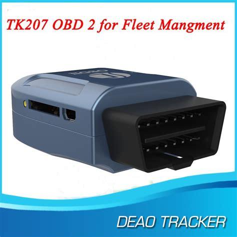 Vehicle Gps Tracker Obd2 Afv002t Promo list manufacturers of obd2 gps tracker buy obd2 gps tracker get discount on obd2 gps tracker