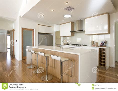 Ideas For Galley Kitchen Makeover new home galley kitchen royalty free stock photo image