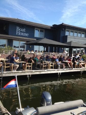 boat house almere boat house by night foto van boathouse almere tripadvisor
