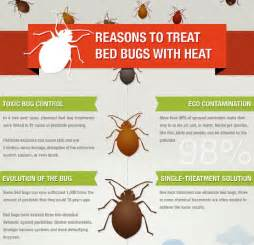 bed bugs heat las vegas nv bed bug extermination pest control canine
