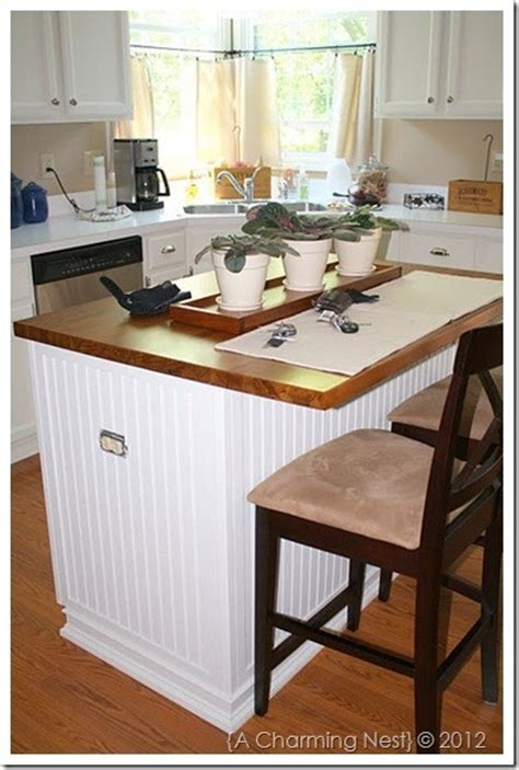 wainscoting kitchen island kitchen island ideas for the home pinterest