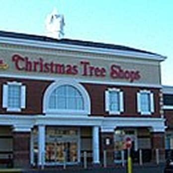 christmas tree shops christmas trees 1336 hansel ave