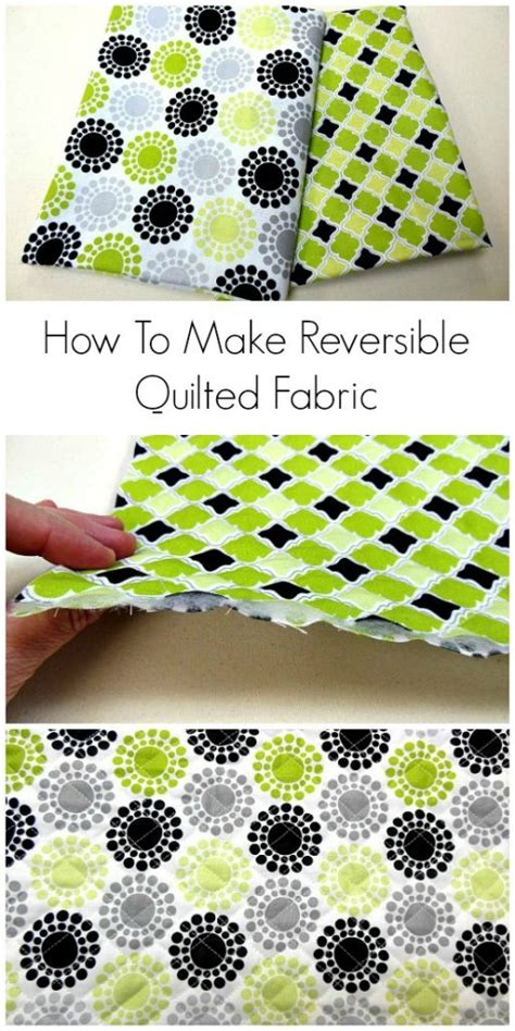 How To Make Patchwork Fabric - make your own quilted fabric newton custom interiors