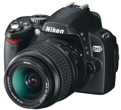 nikon d60 price nikon d60 dslr price in the philippines features
