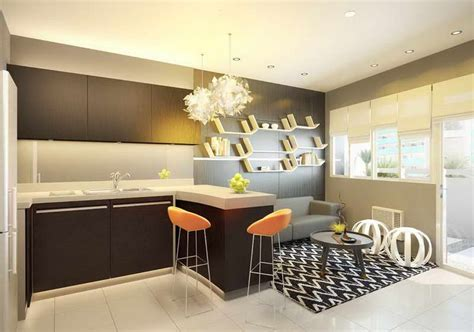 kitchen apartment decorating ideas small apartment decorating ideas tedx decors choosing