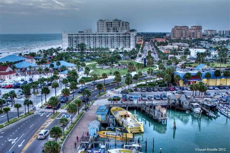 tow boat us clearwater fl clearwater boat rentals yoloboatrentals