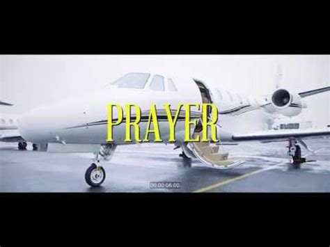 """video: dammy krane """"prayer"""" 360dopes"""