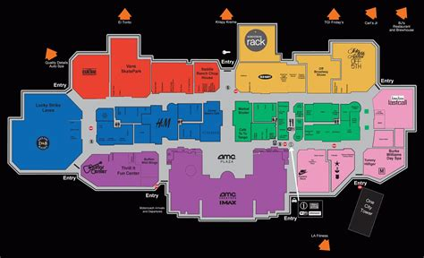 willowbrook mall layout houston willowbrook mall map willowbrook mall wayne new jersey