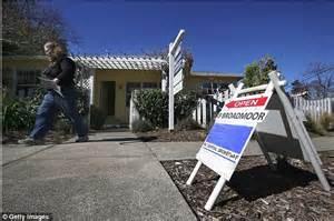 the inside secrets of real estate agents tv investigation