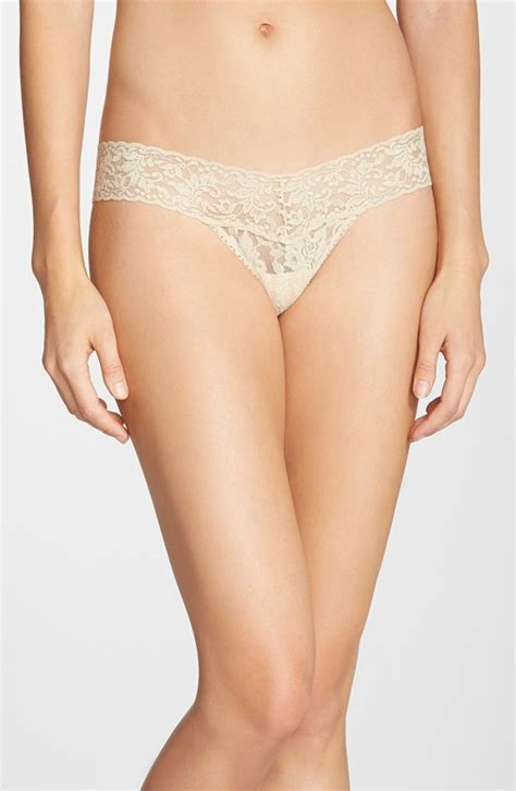 are thongs comfortable best of nordstrom anniversary sale 2015 happening now